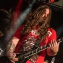 sepultura-rock-hard-festival-2013-19-05-2013-01