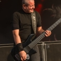 sepultura-rock-hard-festival-2013-19-05-2013-08