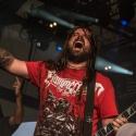 sepultura-rock-hard-festival-2013-19-05-2013-13