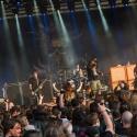 sepultura-rock-hard-festival-2013-19-05-2013-15