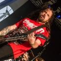 sepultura-rock-hard-festival-2013-19-05-2013-16