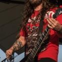 sepultura-rock-hard-festival-2013-19-05-2013-20