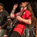 sepultura-rock-hard-festival-2013-19-05-2013-22