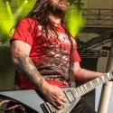 sepultura-rock-hard-festival-2013-19-05-2013-24