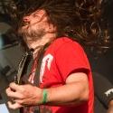 sepultura-rock-hard-festival-2013-19-05-2013-26