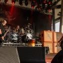 sepultura-rock-hard-festival-2013-19-05-2013-28
