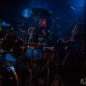serenity-komma-woergl-22-03-2013-04