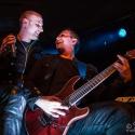 serenity-komma-woergl-22-03-2013-06