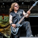 serious-black-masters-of-rock-10-7-2015_0052