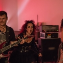 shezoo-4-10-2012-rednitzhembach-20