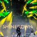 shinedown-rock-im-park-3-6-2018_0005
