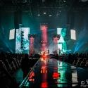 silbermond-arena-nuernberg-17-05-2016_0005