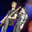 silbermond-arena-nuernberg-17-05-2016_0062