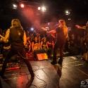 sinner-rock-for-one-world-4-3-2017_0017