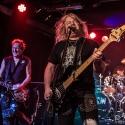 sinner-rock-for-one-world-4-3-2017_0023