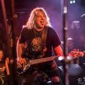 sinner-rock-for-one-world-4-3-2017_0030