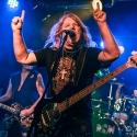 sinner-rock-for-one-world-4-3-2017_0044