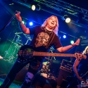sinner-rock-for-one-world-4-3-2017_0055