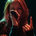 sirens-cry-backstage-muenchen-13-10-2013_07