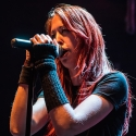 sirens-cry-backstage-muenchen-13-10-2013_13
