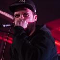 six-reasons-to-kill-rockfabrik-nuernberg-25-2-2013-01