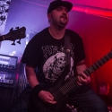 six-reasons-to-kill-rockfabrik-nuernberg-25-2-2013-03