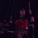six-reasons-to-kill-rockfabrik-nuernberg-25-2-2013-08