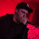 six-reasons-to-kill-rockfabrik-nuernberg-25-2-2013-09