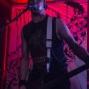 six-reasons-to-kill-rockfabrik-nuernberg-25-2-2013-12