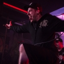six-reasons-to-kill-rockfabrik-nuernberg-25-2-2013-13