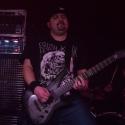 six-reasons-to-kill-rockfabrik-nuernberg-25-2-2013-15
