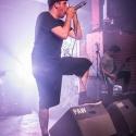 six-reasons-to-kill-rockfabrik-nuernberg-25-2-2013-16