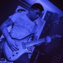 six-reasons-to-kill-rockfabrik-nuernberg-25-2-2013-19