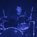 six-reasons-to-kill-rockfabrik-nuernberg-25-2-2013-22