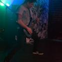 six-reasons-to-kill-rockfabrik-nuernberg-25-2-2013-23
