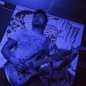 six-reasons-to-kill-rockfabrik-nuernberg-25-2-2013-26