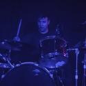 six-reasons-to-kill-rockfabrik-nuernberg-25-2-2013-31