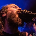 skeletonwitch-hirsch-nuernberg-20-11-2018_0001