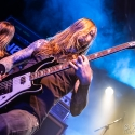 skeletonwitch-hirsch-nuernberg-20-11-2018_0014