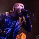 skeletonwitch-hirsch-nuernberg-20-11-2018_0017