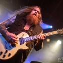 skeletonwitch-hirsch-nuernberg-20-11-2018_0025