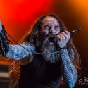 skeletonwitch-summer-breeze-2014-14-8-2014_0001