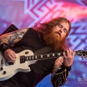 skeletonwitch-summer-breeze-2014-14-8-2014_0003