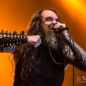skeletonwitch-summer-breeze-2014-14-8-2014_0009