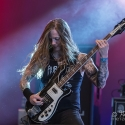 skeletonwitch-summer-breeze-2014-14-8-2014_0020
