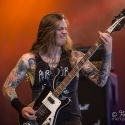 skeletonwitch-summer-breeze-2014-14-8-2014_0023