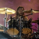 skeletonwitch-summer-breeze-2014-14-8-2014_0034