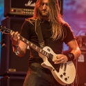 skeletonwitch-summer-breeze-2014-14-8-2014_0039