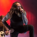 skeletonwitch-summer-breeze-2014-14-8-2014_0040