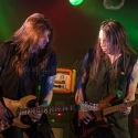 skid-row-rockfabrik-ludwigsburg-21-11-2013_06